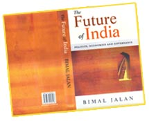 The Future of India